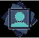 פוטו פיני צרכי צילום לוגו
