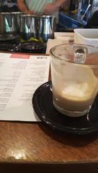 תמונות ביתא קפה