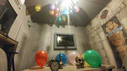 תמונות Esc Rooms