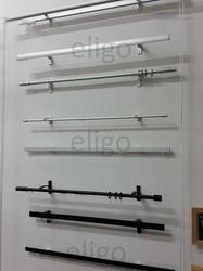 תמונות אליגו