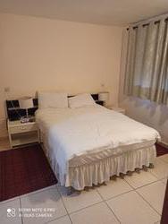תמונות מלון ארזים