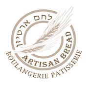 תמונות לחם ארטיזן