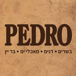 פדרו לוגו