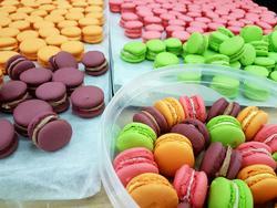 תמונות עוגה צ'אגה
