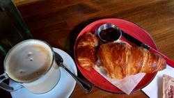 תמונות קפה יהושע