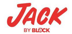 תמונות Jack by black