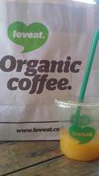תמונות קפה ברזילי