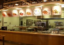 תמונות מסעדת פוליבה