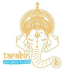 טרבין לוגו