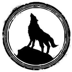 wolf וולף