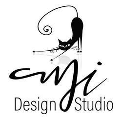 MI סטודיו לעיצוב לוגו