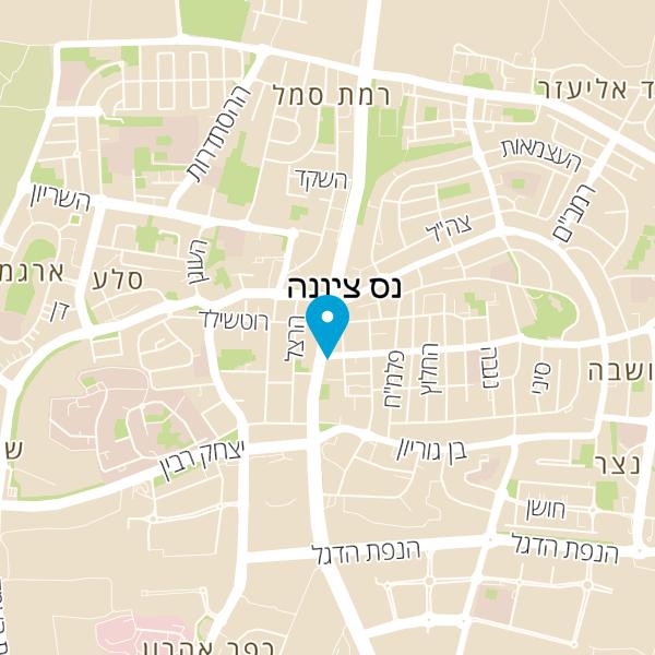 מפה של ויצמן 22