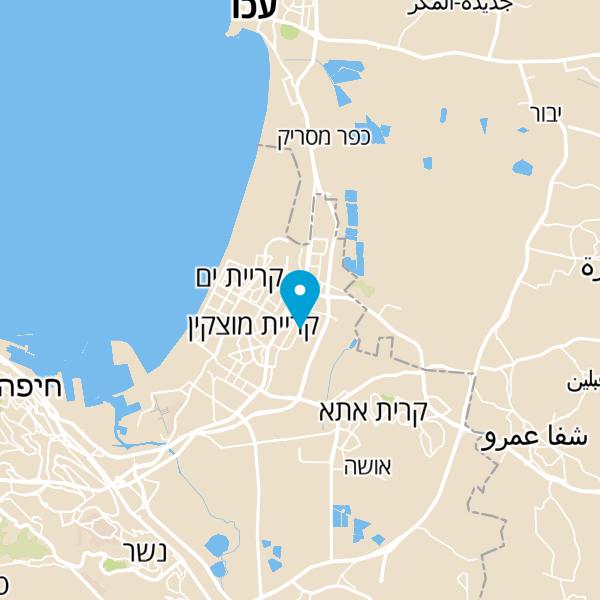 מפה של מילקה