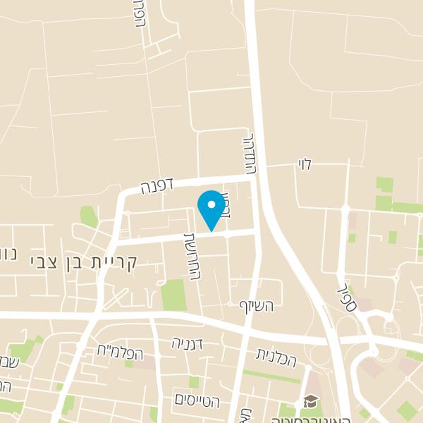 מפה של באקארו