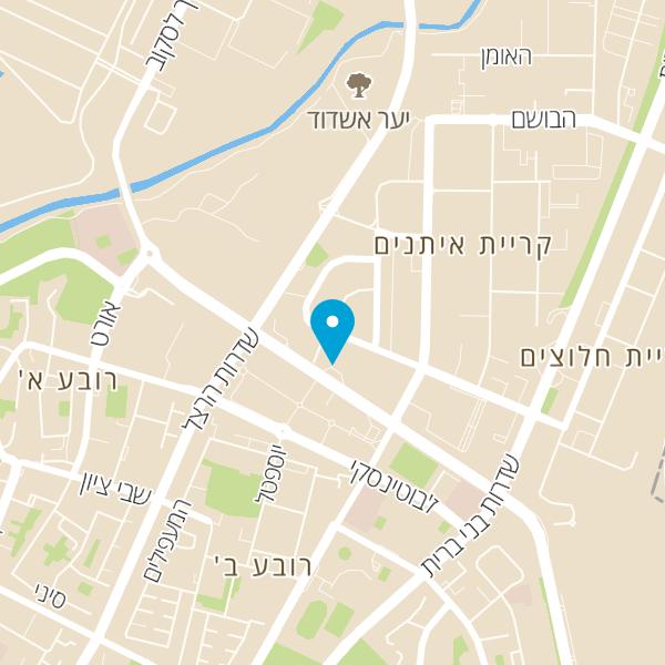 מפה של מ.תלת מימד