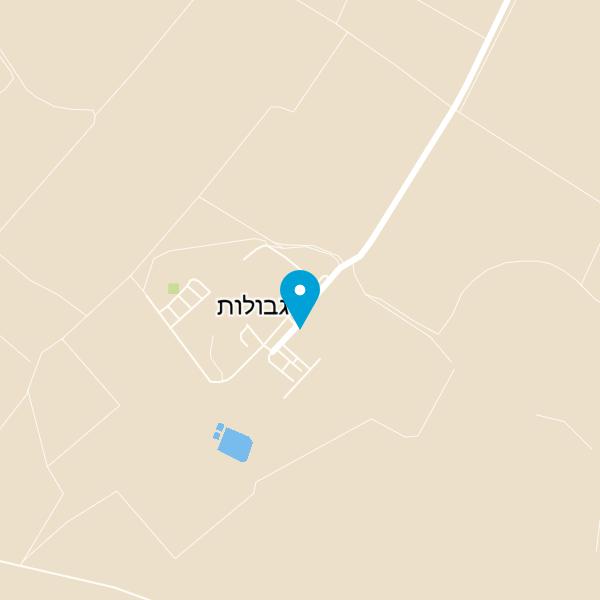 מפה של פאב האסם