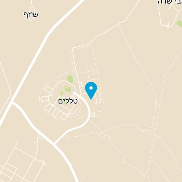 מפה של פאב 40