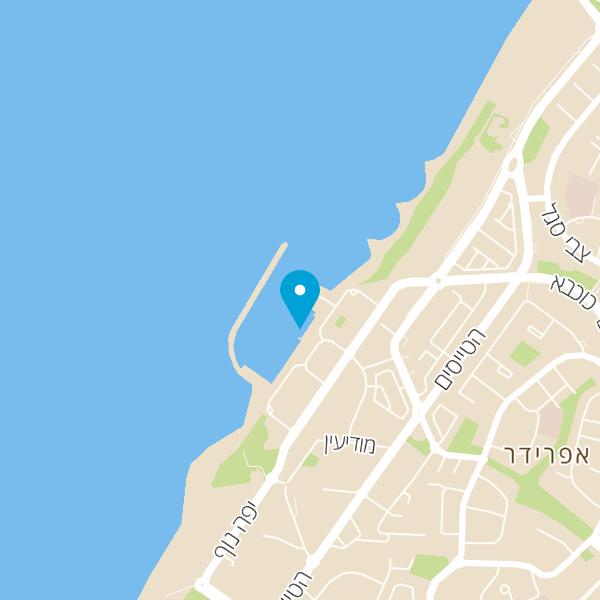 מפה של סקובר