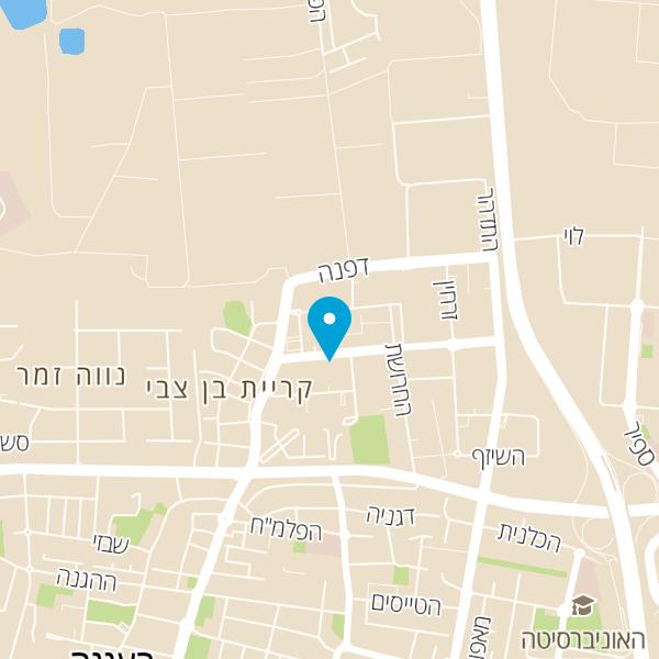 מפה של אופטיקה הלפרין