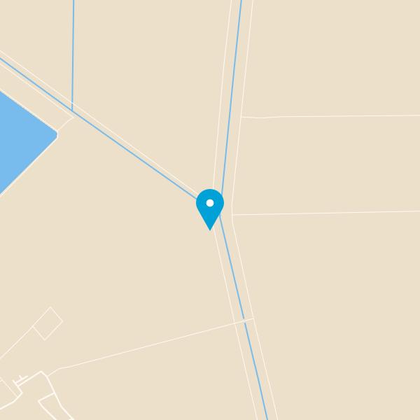 מפה של אינדי פארק