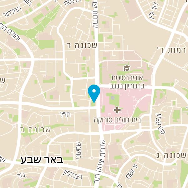 מפה של מנגה