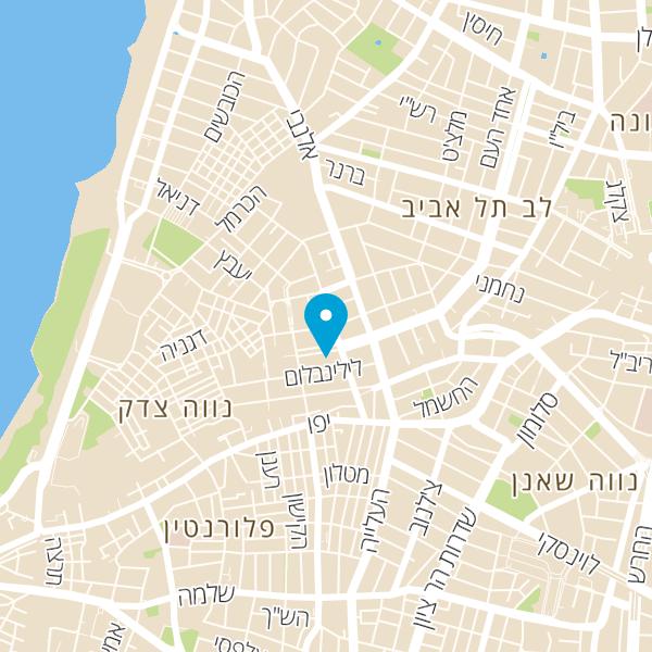 מפה של מינימנגס