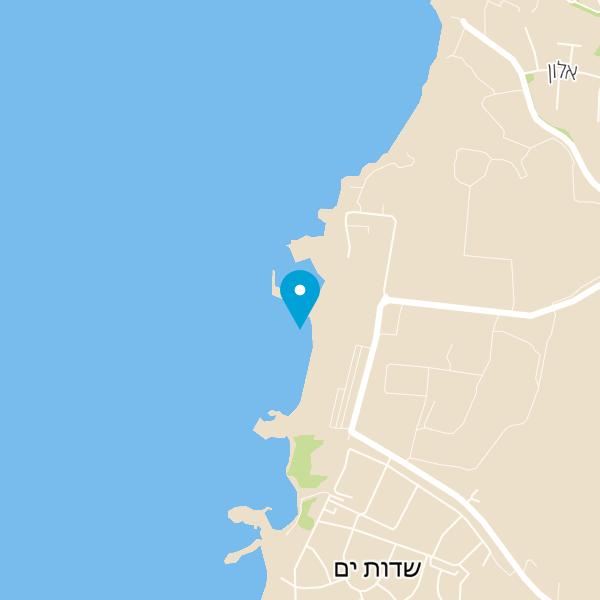 מפה של לימאני ביסטרו