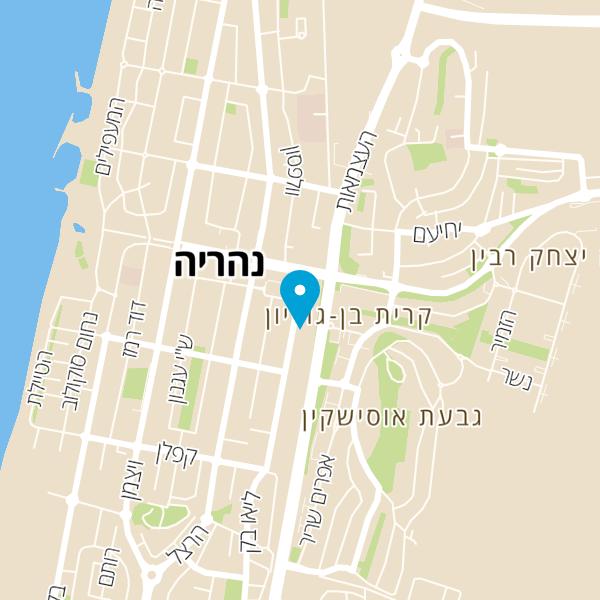 מפה של אבו ראמי