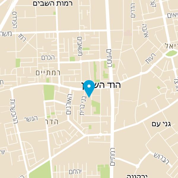 מפה של רולדין