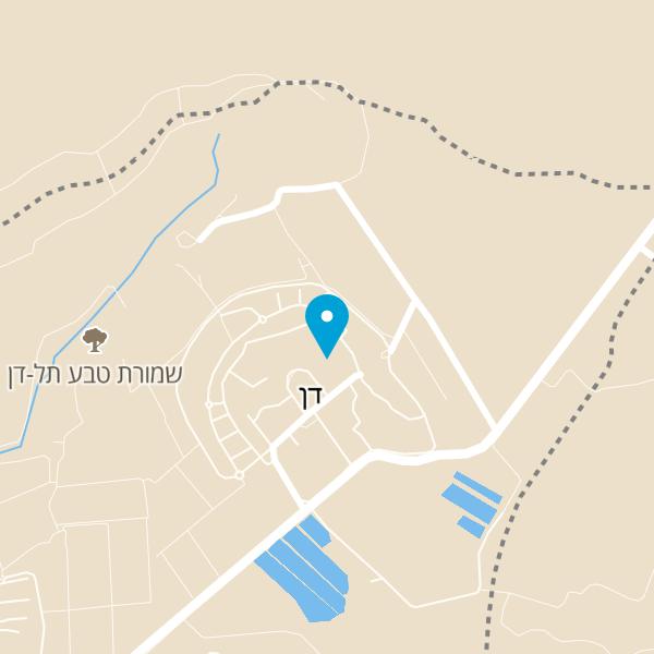 מפה של פיצקל'י