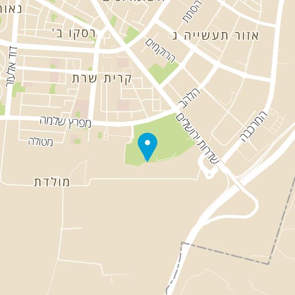 מפה של יוסקרייה