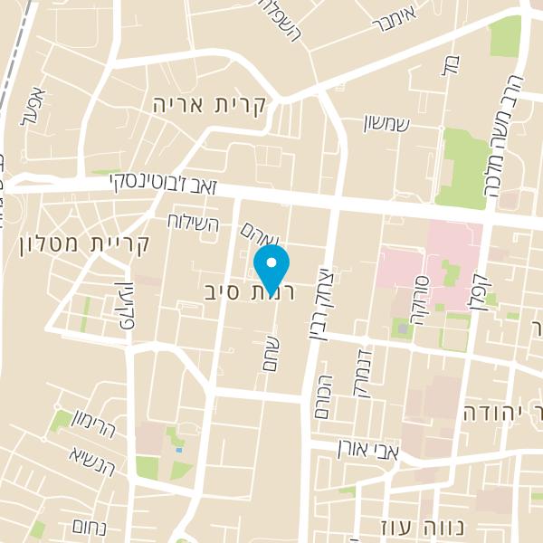 מפה של גומבה