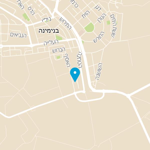 מפה של לחם בורקין