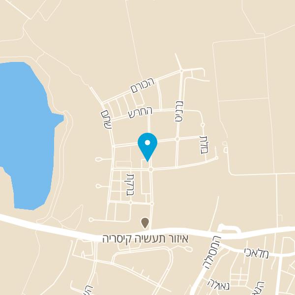 מפה של ג'פניקה