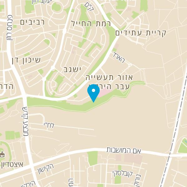 מפה של פומו
