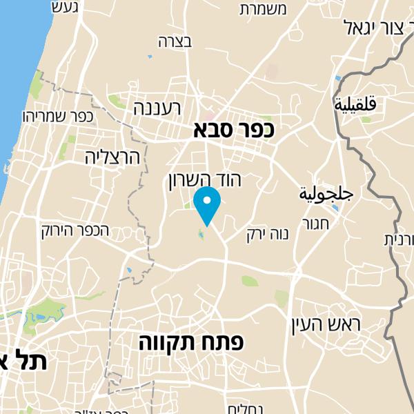 מפה של נונו