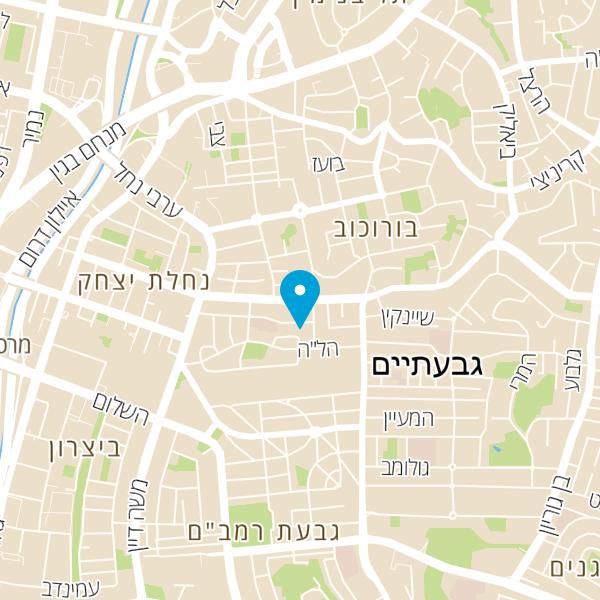 מפה של Mobile Store