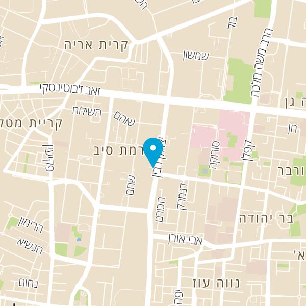 מפה של בוקריה