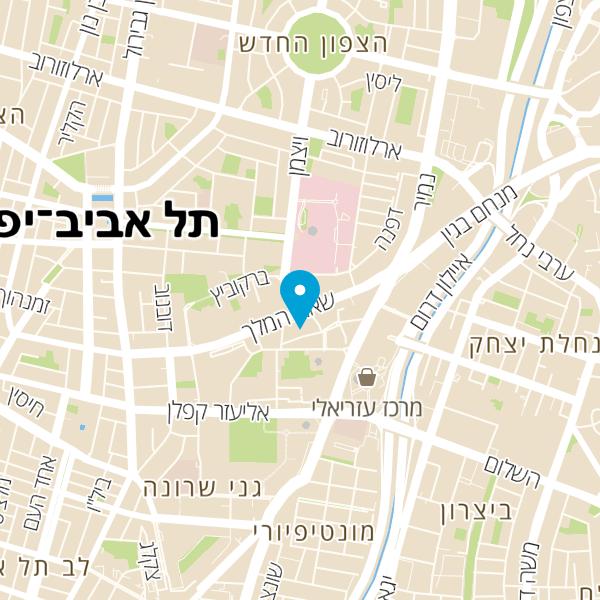 מפה של אונו