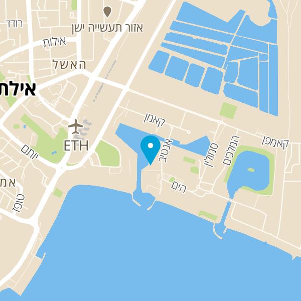 מפה של מייקס פלייס