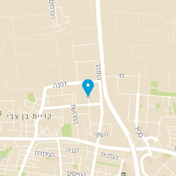מפה של דסטרחאן בית בוכרי