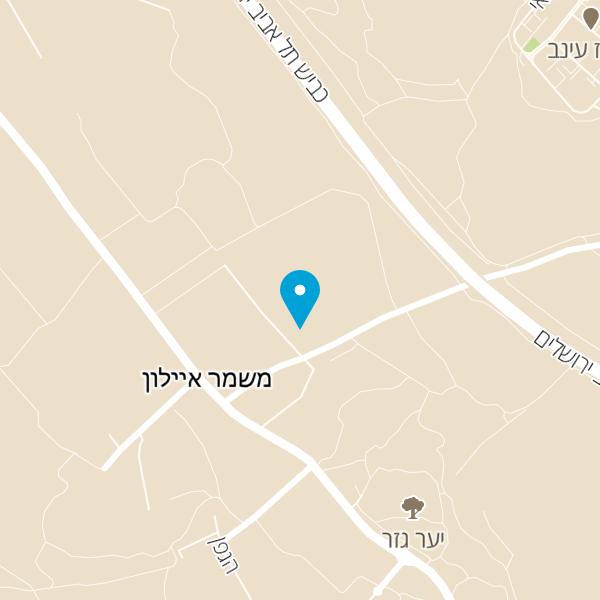 מפה של בישיקיו BishiQ