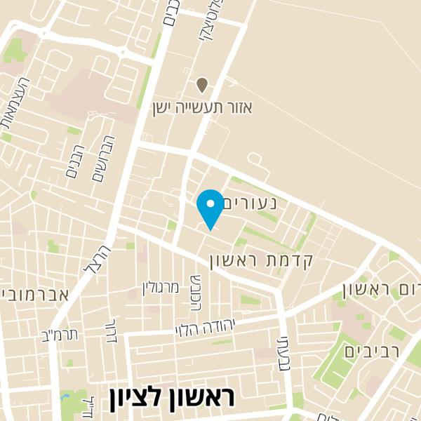 מפה של Gia Group