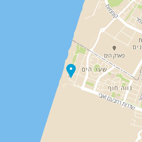 מפה של פפה