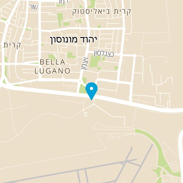 מפה של דקו רום
