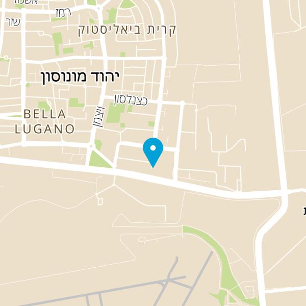 מפה של דונר