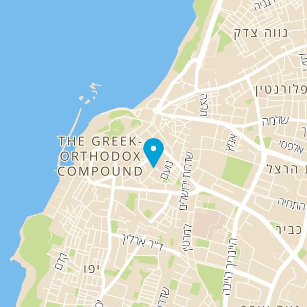מפה של ראיסה