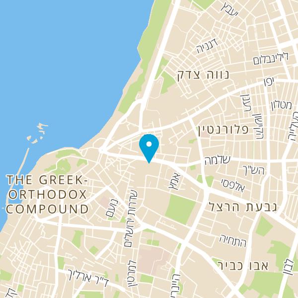 מפה של קפליקס