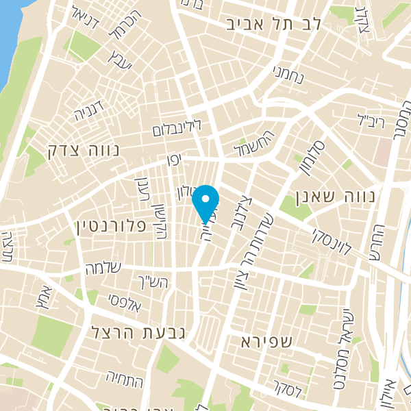 מפה של הדוקטור מעבדה
