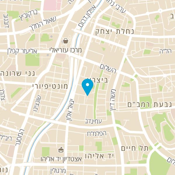מפה של טופולופומפו